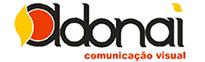 Adonai Comunicação Visual